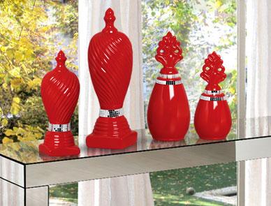 vasos-vermelhos