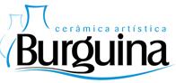 Cerâmica Burguina