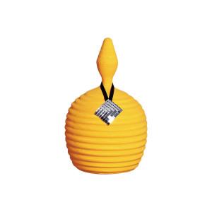 Vaso Pino em Cerâmica Grande