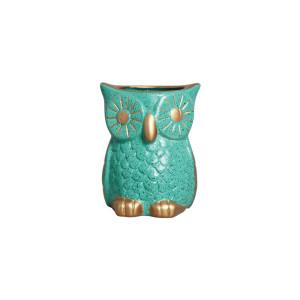 coruja-decorativa-em-ceramica