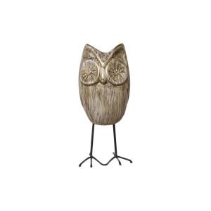 coruja-decorativa-p