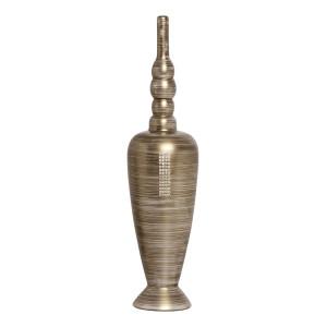 vaso-dourado-g