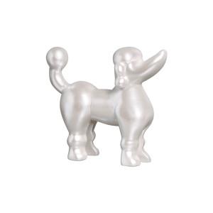 cachorro-decorativo-em-ceramica