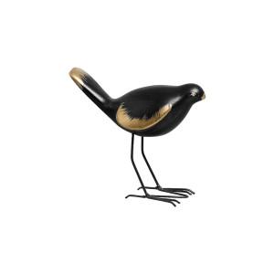 passarinho-para-decoracao-p