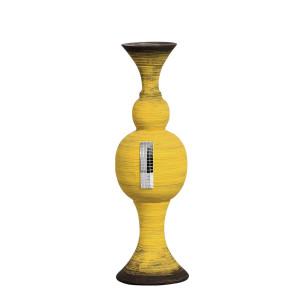 vaso-decorativo-amarelo