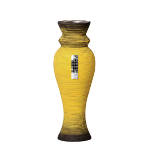 vaso-para-decoracao-amarelo-p