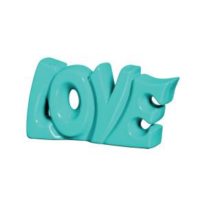 palavra-decorativa-love-verde