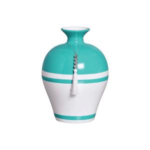vaso-decorado-g