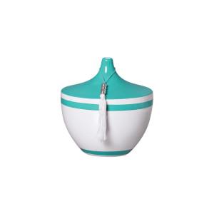 vaso-verde-e-branco-m