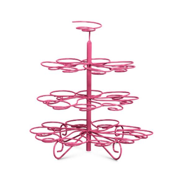 trio-doceira-rosa-decorativo