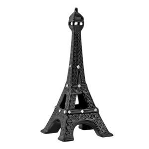 Torre Eiffel com Acessório Espelhado