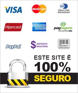 formas_de_pagamento_ceramicaburguina